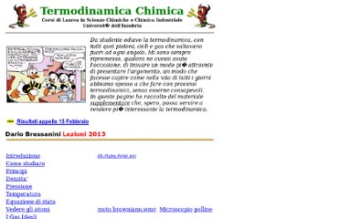 http://scienze-como.uninsubria.it/bressanini/thermo/index.html