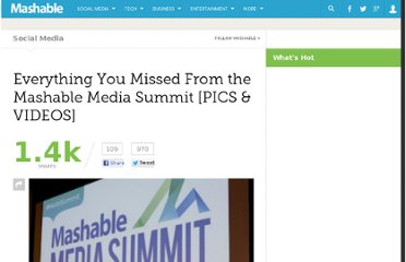 http://mashable.com/2011/11/24/mashable-media-summit-pics-videos/