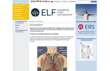 http://www.fr.european-lung-foundation.org/180-les-poumons.htm