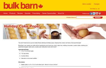 http://www.bulkbarn.ca/en-ca/page/nov2011_section3.html