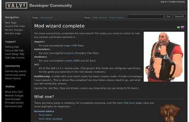 https://developer.valvesoftware.com/wiki/Mod_wizard_complete