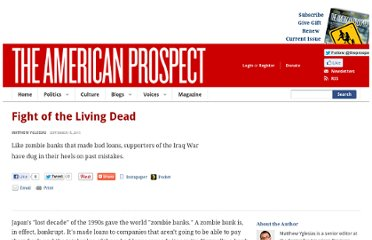 http://prospect.org/article/fight-living-dead