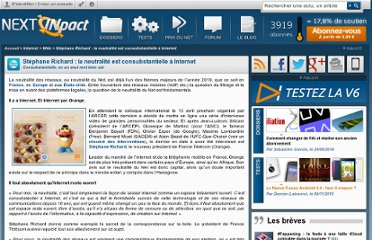 http://www.pcinpact.com/news/56253-stephane-richard-france-telecom-orange-neutralite-du-net.htm