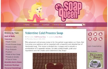 http://www.soapqueen.com/bath-and-body-tutorials/cold-process-soap/valentine-cold-process-soap-2/