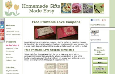 http://www.homemade-gifts-made-easy.com/free-printable-love-coupons.html