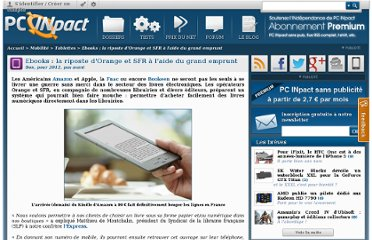 http://www.pcinpact.com/news/66382-ebooks-livres-electroniques-orange-sfr-librairies-editeurs.htm