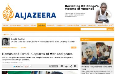 http://www.aljazeera.com/indepth/opinion/2011/10/2011101981330670355.html