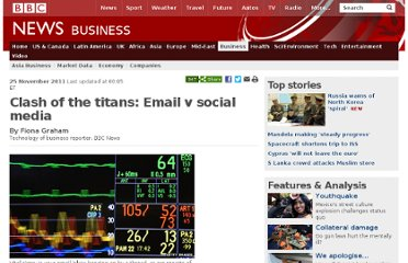 http://www.bbc.co.uk/news/business-15856116