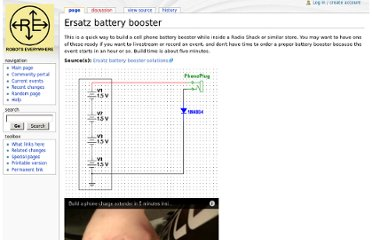 http://www.robots-everywhere.com/re_wiki/index.php?title=Ersatz_battery_booster