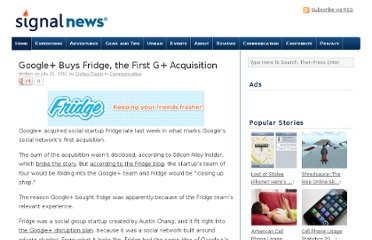 http://signalnews.com/google-buys-fridge-first-g-acquisition