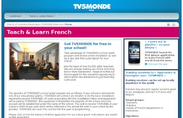 http://www.tv5.org/cms/USA/Teach-Learn-French/p-13402-s5-z413-lg3-Teach-Learn-French.htm