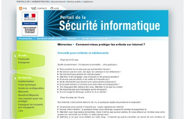 http://www.securite-informatique.gouv.fr/gp_article210.html