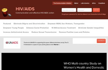 http://www.comminit.com/?q=hiv-aids/content/who-multi-country-study-womens-health-and-domestic-violence-against-women