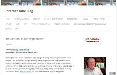 http://www.internettime.com/2011/11/best-articles-on-working-smarter/