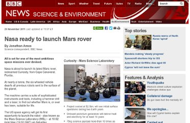 http://www.bbc.co.uk/news/science-environment-15882485