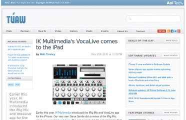 http://www.tuaw.com/2011/11/25/ik-multimedias-vocalive-comes-to-the-ipad/