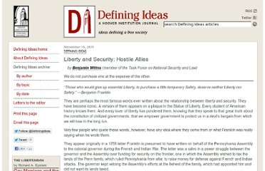 http://www.hoover.org/publications/defining-ideas/article/99536