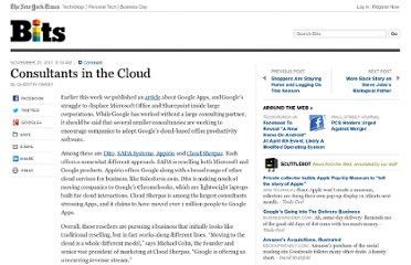 http://bits.blogs.nytimes.com/2011/11/25/consultants-in-the-cloud/