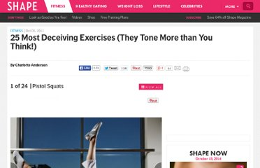 http://www.shape.com/fitness/25-most-deceiving-exercises-they-tone-more-you-think?lXFv&lQZv
