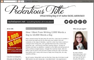 http://thisblogisaploy.blogspot.com/2011/06/how-i-went-from-writing-2000-words-day.html