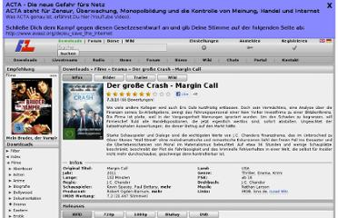 http://iload.to/de/title/868967-Der-grosse-Crash---Margin-Call/