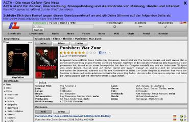 http://iload.to/de/title/59531-Punisher--War-Zone/