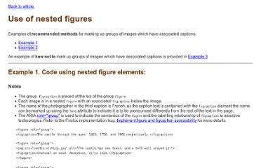 http://www.html5accessibility.com/tests/figures-nested.html