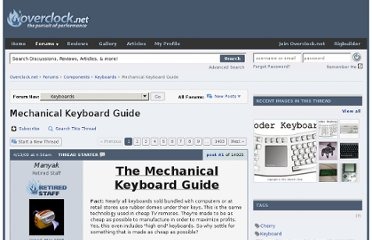 http://www.overclock.net/t/491752/mechanical-keyboard-guide