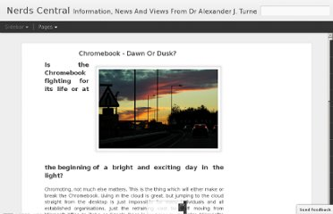 http://nerds-central.blogspot.com/2011/10/chromebook-dawn-or-dusk.html