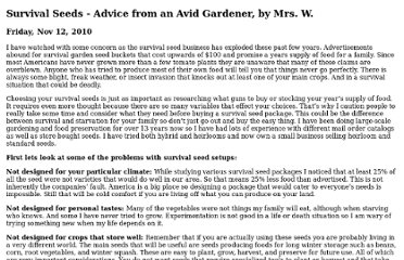 http://www.survivalblog.com/2010/11/survival_seeds_-_advice_from_a.html