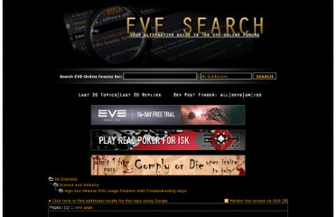 http://www.eve-search.com/thread/1064742/page/1