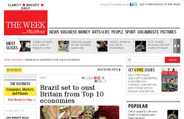 http://www.theweek.co.uk/business/18005/brazil-set-oust-britain-top-10-economies