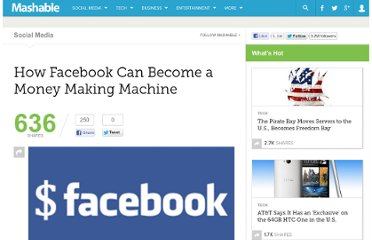http://mashable.com/2010/01/29/monetizing-facebook/