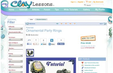 http://www.claylessons.com/tutorial/ornamental-party-rings