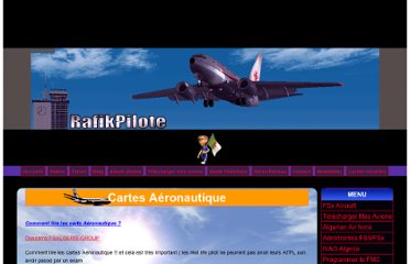 http://rafikpilote.e-monsite.com/pages/content/cartes-aeronautique/