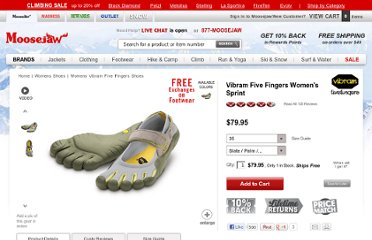 http://www.moosejaw.com/moosejaw/shop/product_Vibram-Five-Fingers-Women-s-Sprint_10093451_10208_10000001_-1_