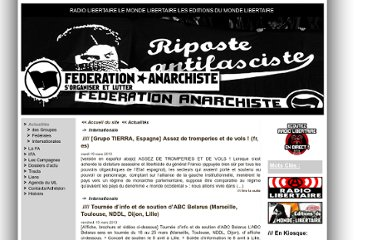 http://federation-anarchiste.org/spip.php?rubrique2