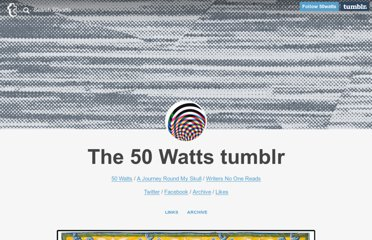 http://50watts.tumblr.com/