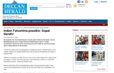 http://www.deccanherald.com/content/203175/indian-fukushima-possible-gopal-gandhi.html