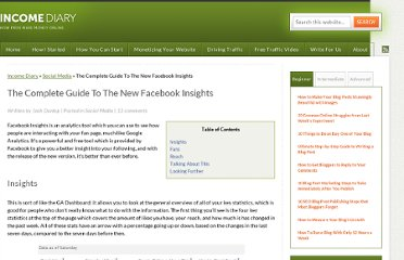 http://www.incomediary.com/the-complete-guide-to-the-new-facebook-insights