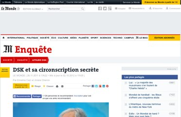 http://www.lemonde.fr/dsk/article/2011/11/26/dsk-et-sa-circonscription-secrete_1609639_1522571.html