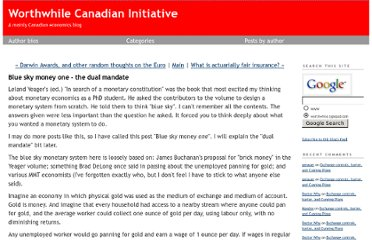 http://worthwhile.typepad.com/worthwhile_canadian_initi/2011/11/blue-sky-money-one.html