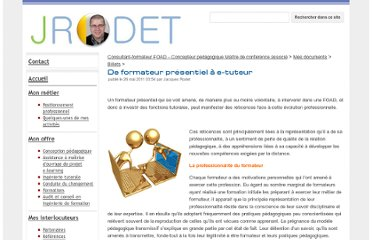 http://sites.google.com/site/jacquesrodet/Home/mes-documents/essai/deformateurpresentielae-tuteur