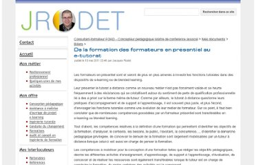 http://sites.google.com/site/jacquesrodet/Home/mes-documents/essai/delaformationdesformateursenpresentielaue-tutorat