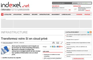 http://www.indexel.net/infrastructure/7-etapes-pour-transformer-votre-si-en-cloud-prive-3111.html