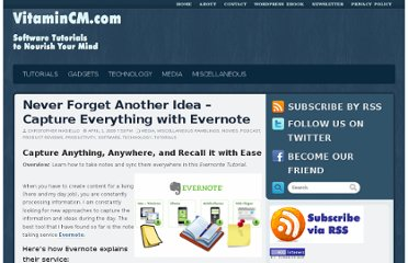 http://vitamincm.com/take-notes-with-evernote/