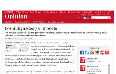http://www.latercera.com/noticia/opinion/ideas-y-debates/2011/11/895-407545-9-los-indignados-y-el-modelo.shtml