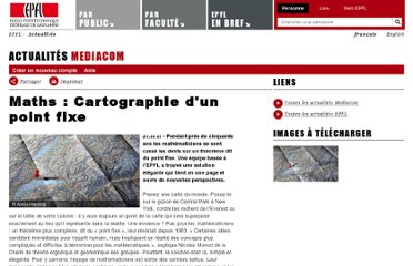 http://actu.epfl.ch/news/maths-cartographie-d-un-point-fixe/