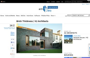 http://www.archdaily.com/185879/brick-thickness-a2-architects/