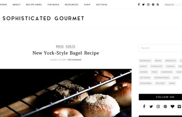 http://www.sophisticatedgourmet.com/2009/10/new-york-style-bagel-recipe/